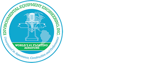 EEEUSA – Environmental Equipment Engineering