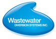 Wastewater Diversion Systems