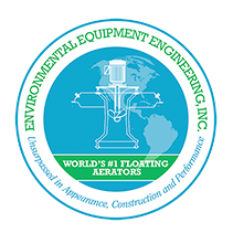 Environmental Equipment Engineering – EEEUSA
